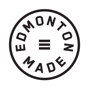 edmonton-made-black-transparent